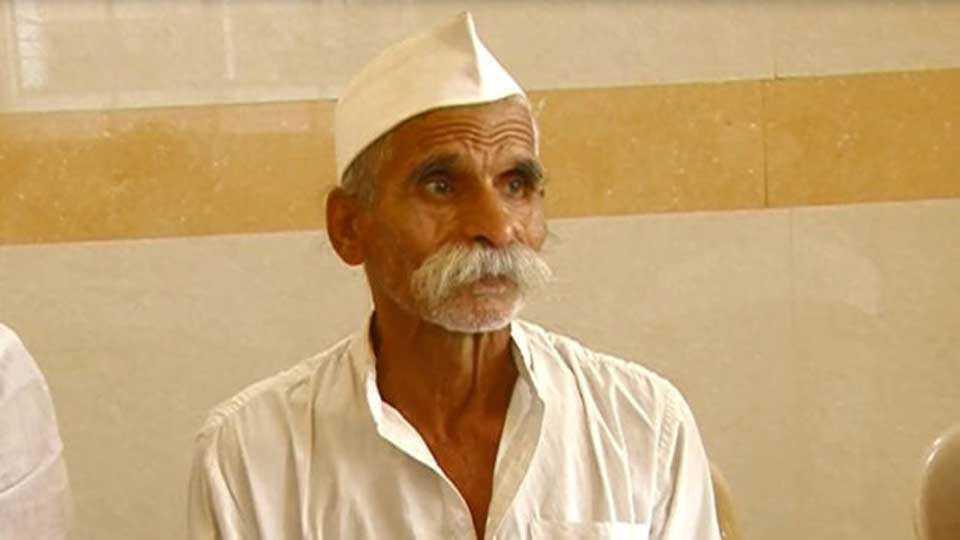 Hearing on petition against Sambhaji Bhide