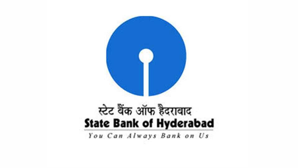 State-Bank-of-Hyderabad.jpg