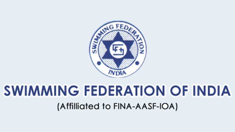 Swimming-Federation-of-India