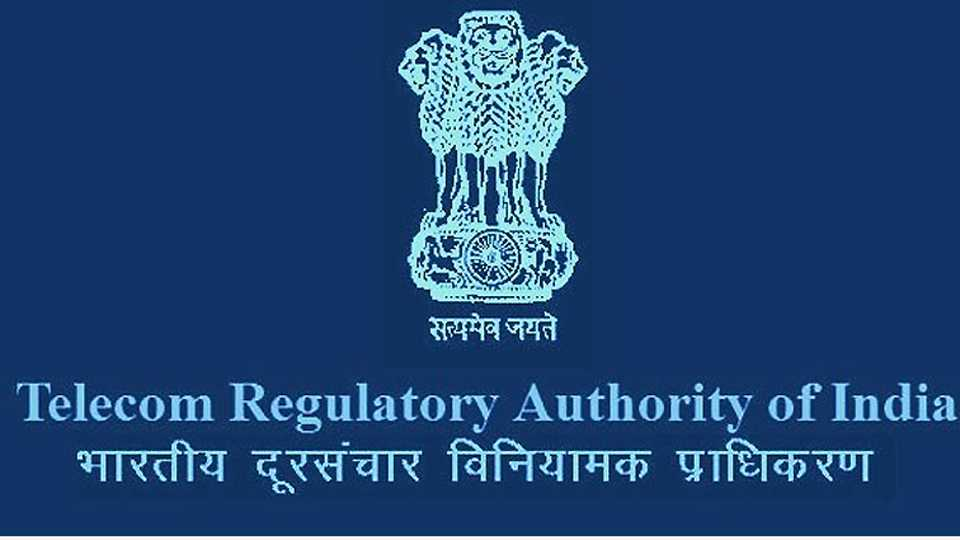 Soon, a mobile app from Trai to rate your call quality
