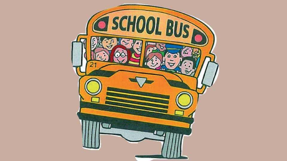Student Transport