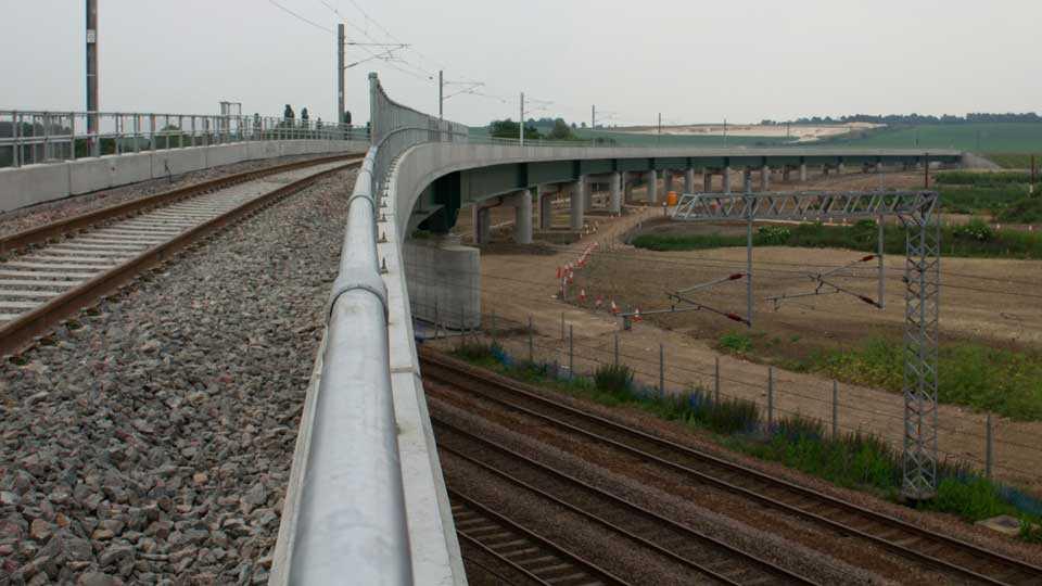 Open Dharwad Railway bridge for traffic says citizen council