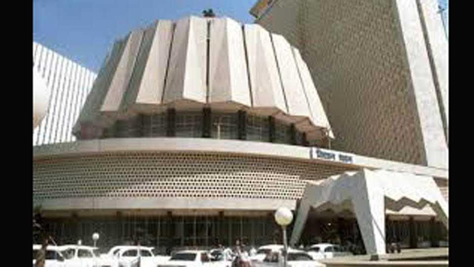 Maharashtra News Political News Vidhan Sabha Government