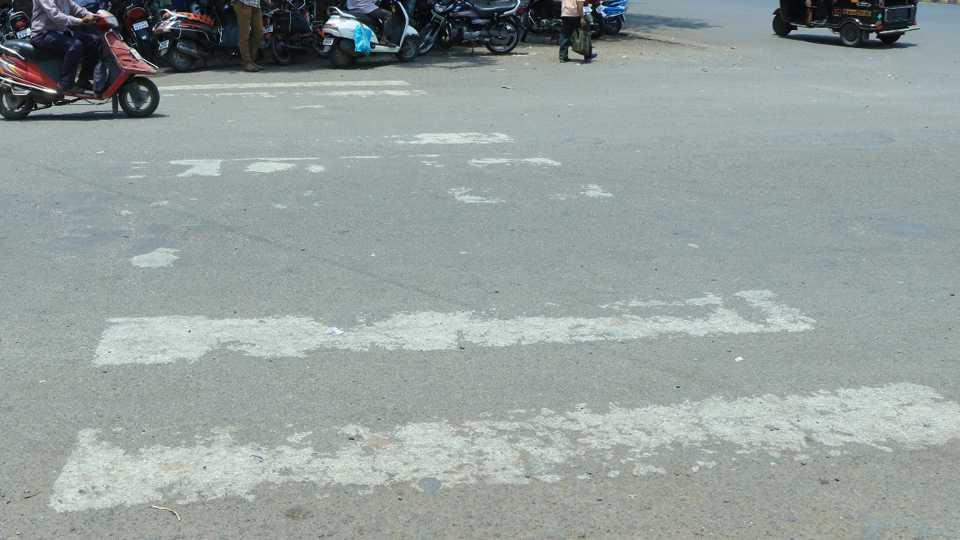 zebra crossing vainsh.jpg