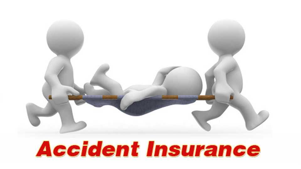 marathi news pune baramati personal accident insurance government