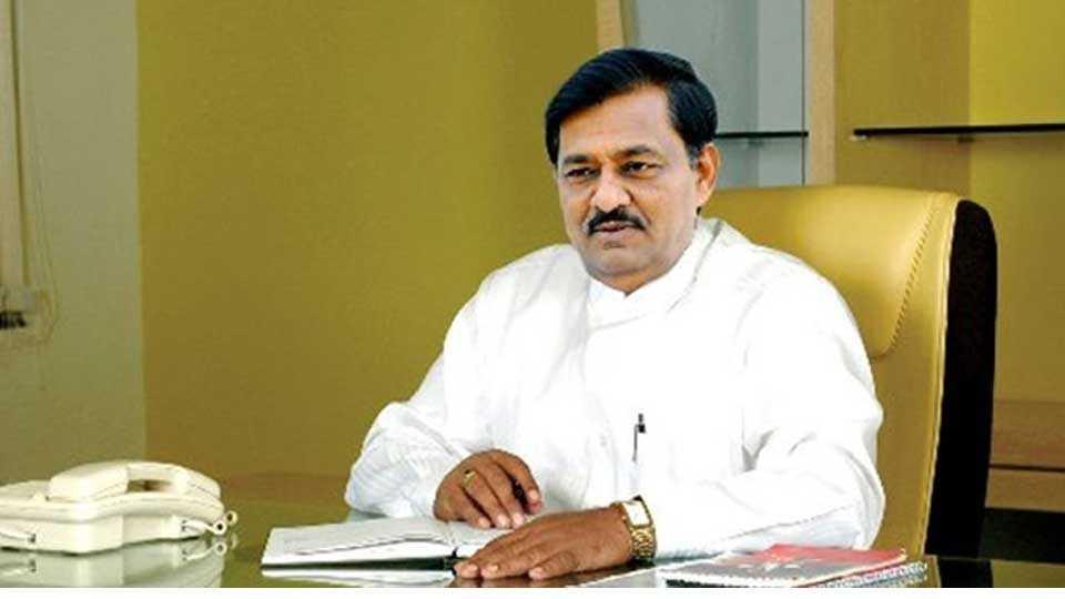 solapur news marathi news maharashtra news subhash deshmukh farmer strike