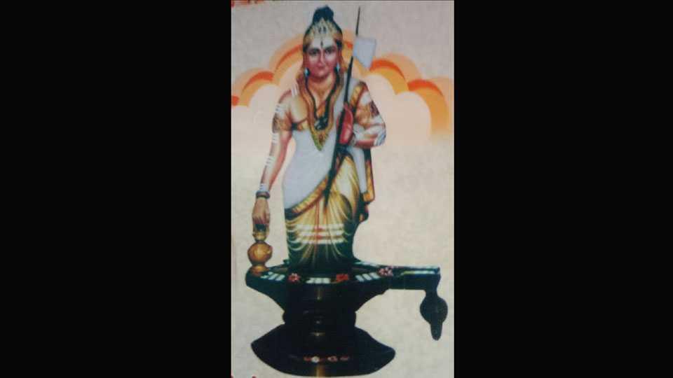 Solapur SankalpSiddhi Function CM Phadanis will Attend