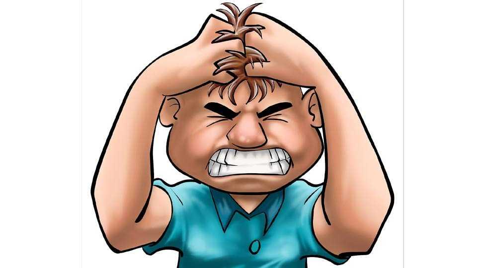 Online 'headache' for 'Shop Act'
