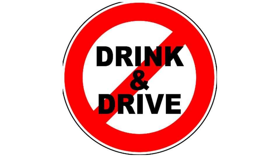 drinker-driver
