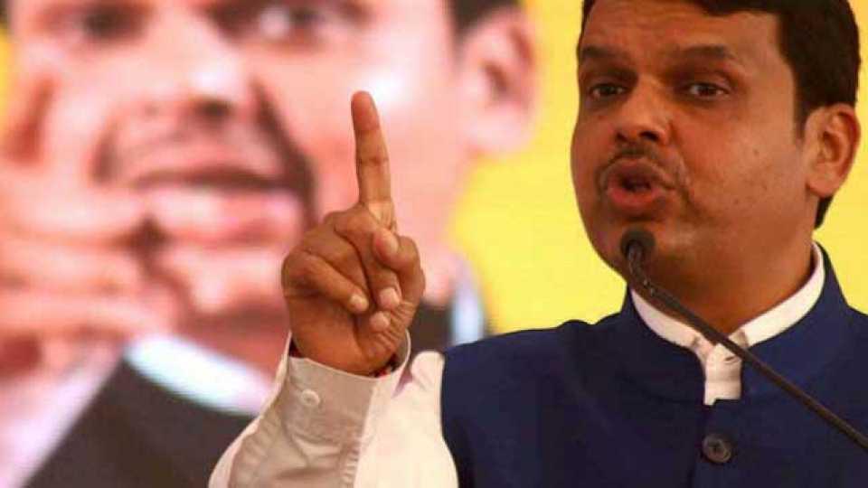 marathi news mumbai news elections cm devendra fadnavis
