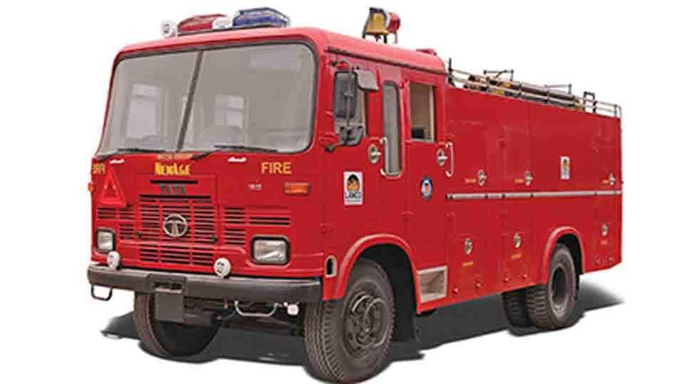fire-extinguesh.jpg