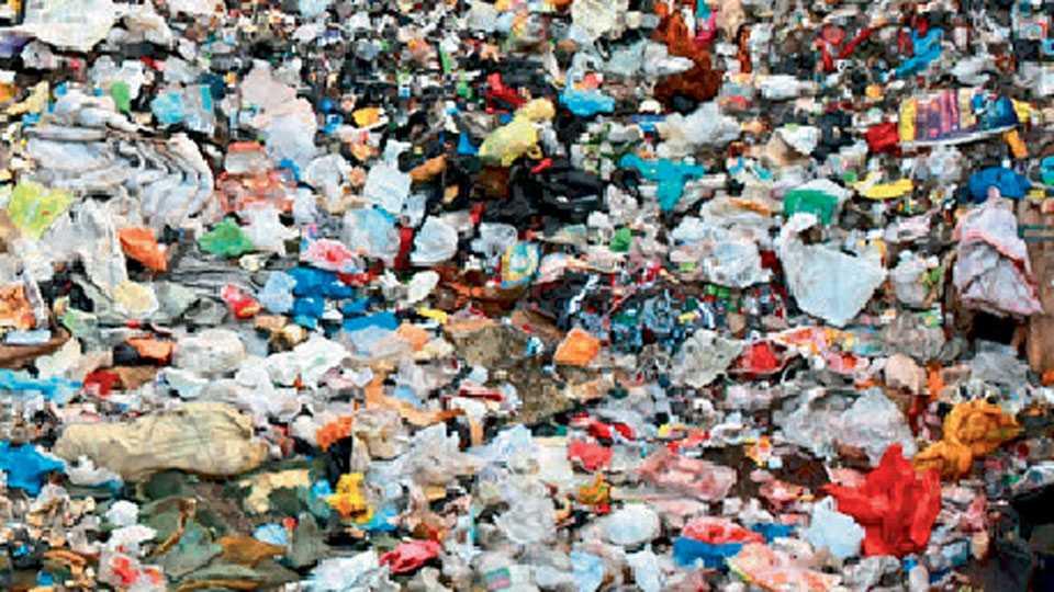 garbage-aurangabad
