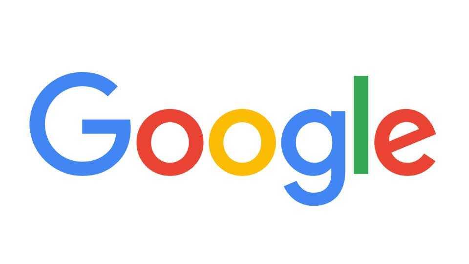 marathi news india news new delhi google digitalization