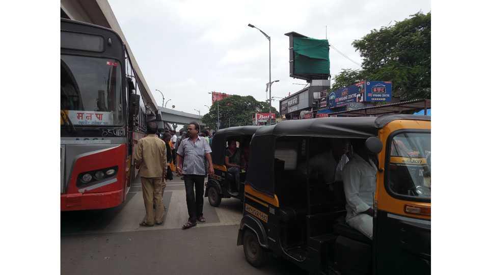hadpasar-traffic.jpg