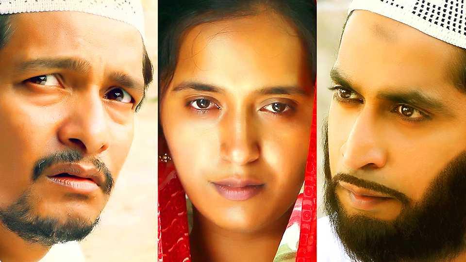 halaal movie protection esakal news