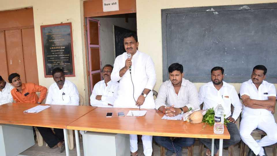 healthcamp
