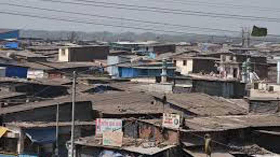 company servant details asked non residential maharashtra