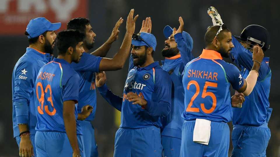 india-win