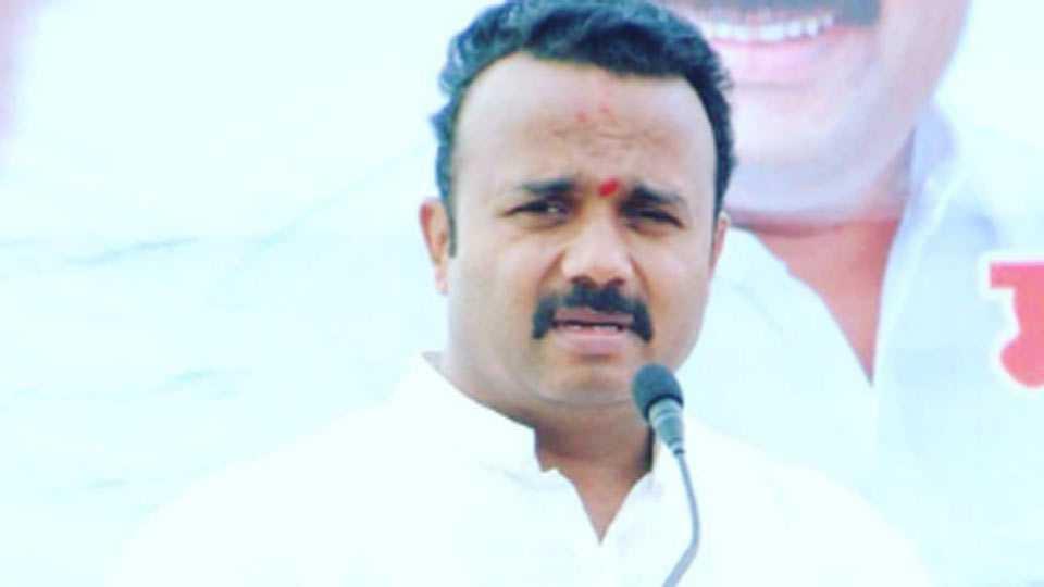 Jaykumar Gore