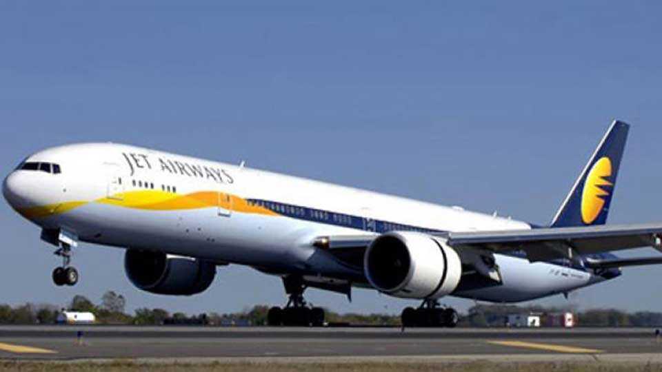 Bangkok-bound jet flight turns back after suspected tail strike