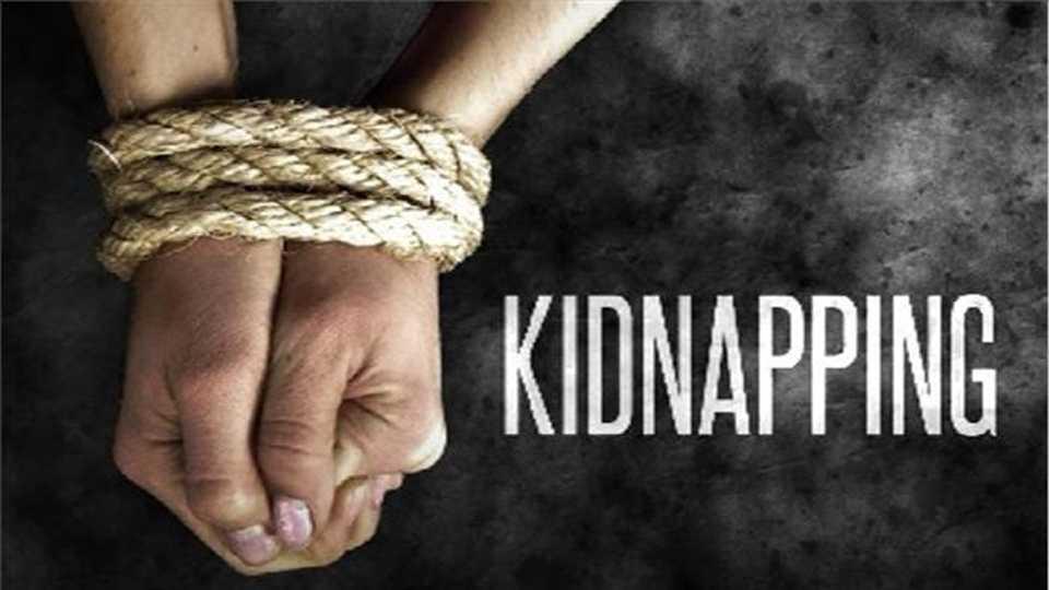 Seven Indian Engineers Kidnapped In Afghanistans Baglan