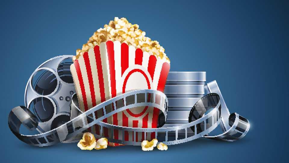 Mulshi pattern new marathi cinema on location live