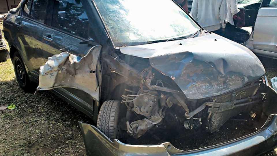 lonavala-accident