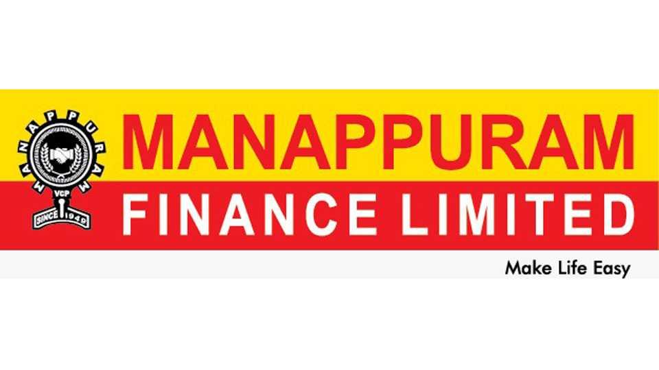 manapuram