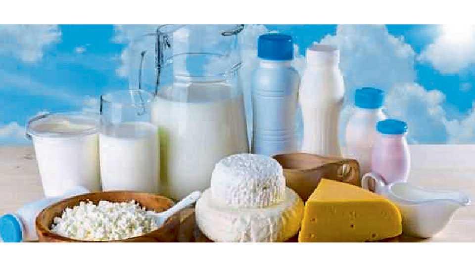 milk-ration-card