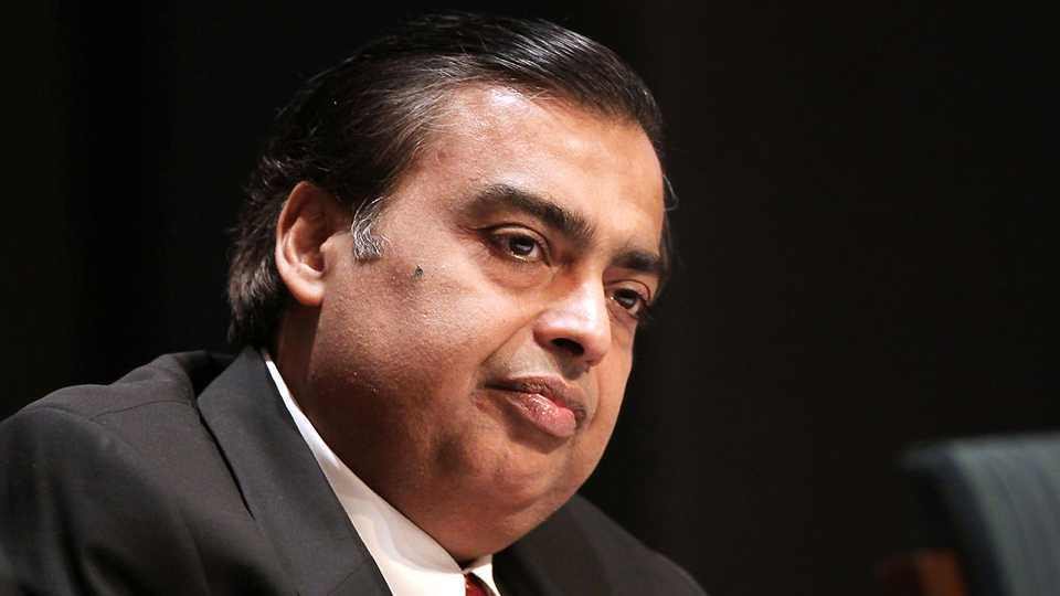 Mukesh Ambani did not take pay hike for last 9 years: Here's a message for top IT bosses
