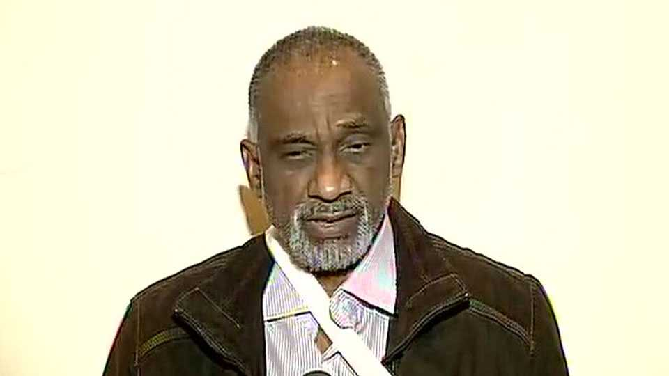 indian doctor ramamurthy freed from isis in libya