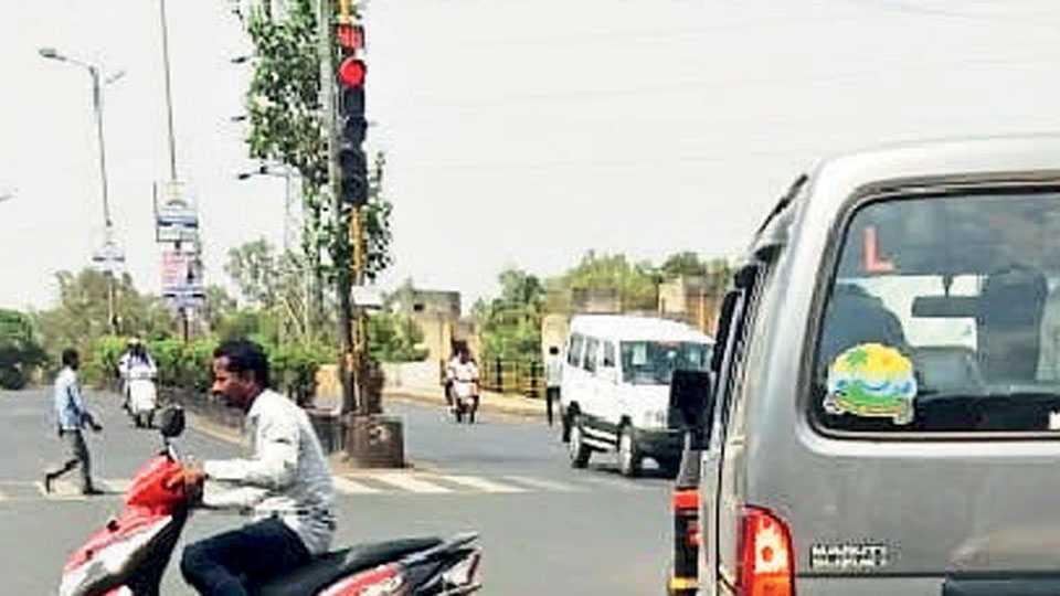 pcmc-traffic