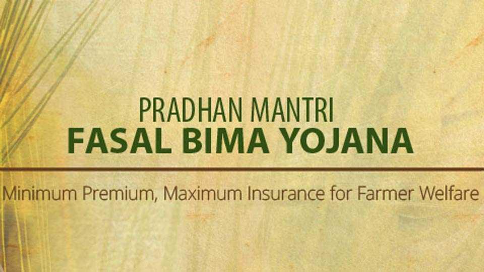 pm crop insurance