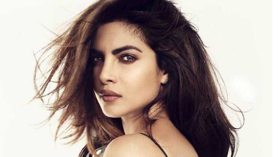 "Priyanka has two Hollywood films after ""Baywatch"""