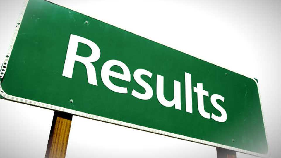 JEE Advanced results announced, Panchkula boy Pranav Goyal tops exam
