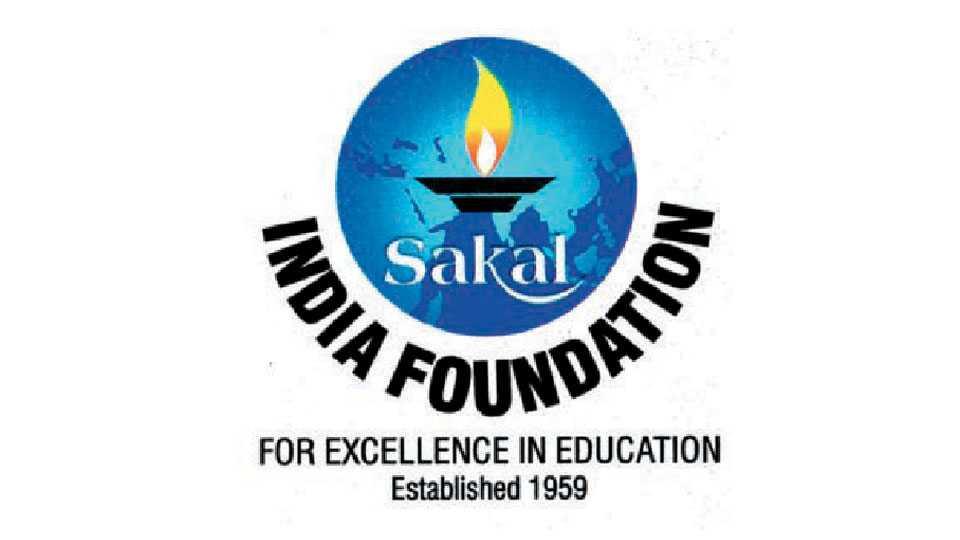 sakal-india-foundation