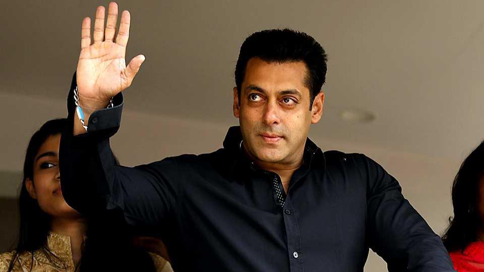 salman khan hosting big boss 11 season esakal news