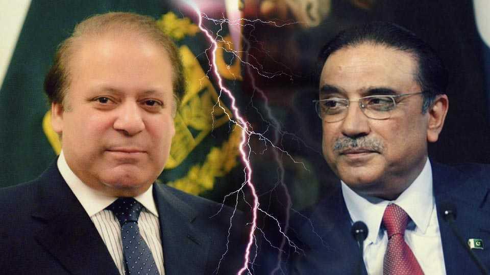 sharif-and-zardari