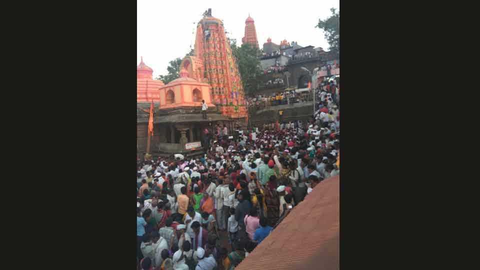 shikhar-shingnapur