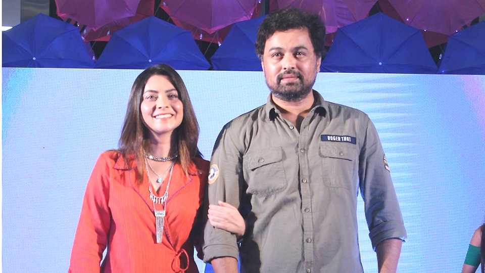 subodh bhave sonali kulkarni coming togather new movie esakal news