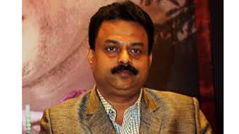 Mumbai News Gives Corporator Authority says MLA Sunil Prabhu