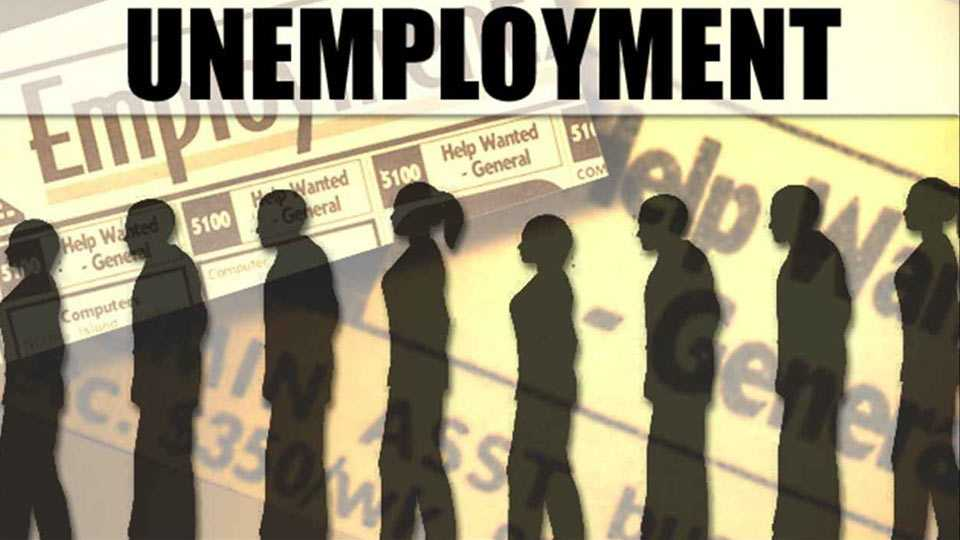 More people to be jobless in India: ILO