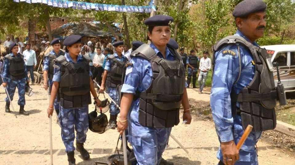 saharanpur violence mobile internet ban
