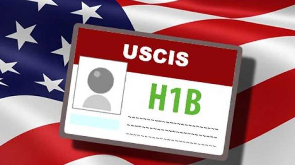 Donald Trump likely to issue executive order to limit H1-B visas
