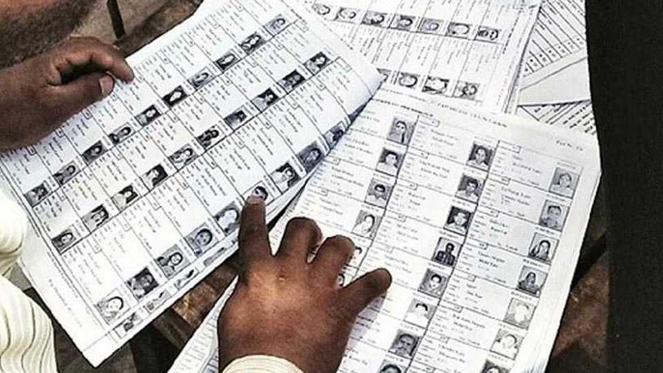votinglist