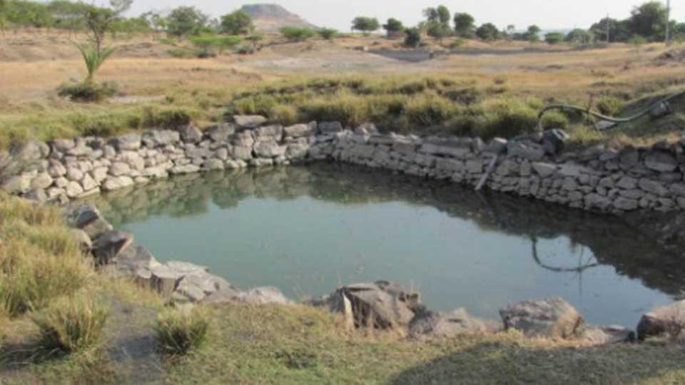 पाण्याचे व्यवस्थापन करण्याची गरज - सिंग