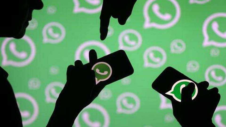 this is how you can read deleted messages on whatsapp