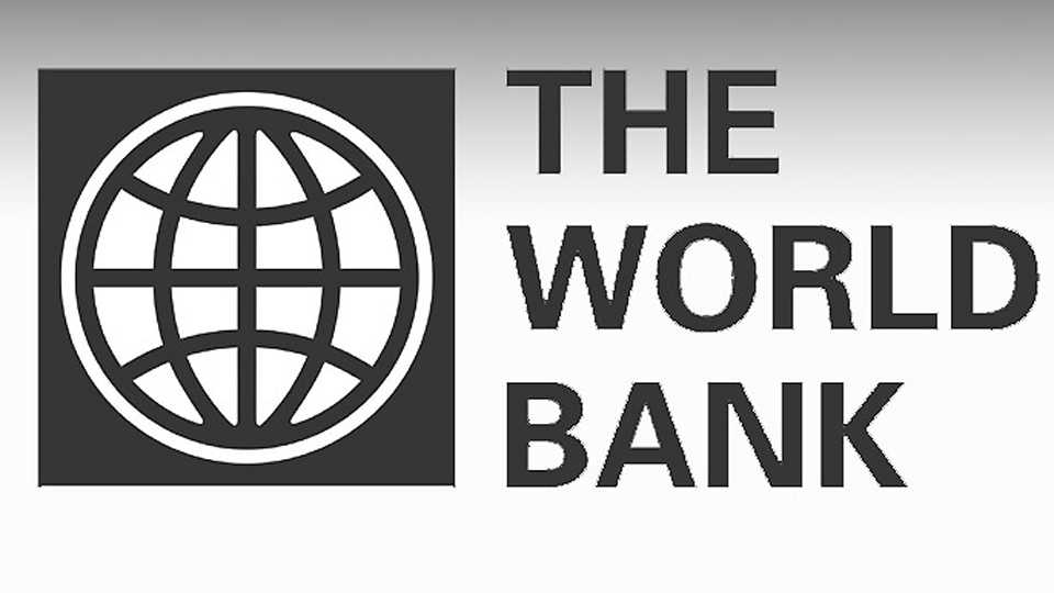 World Bank to give Rs 283 crore loan for key Assam project