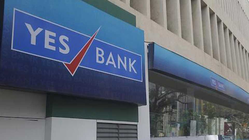 Yes Bank revives QIP, looks to raise up to $750 million