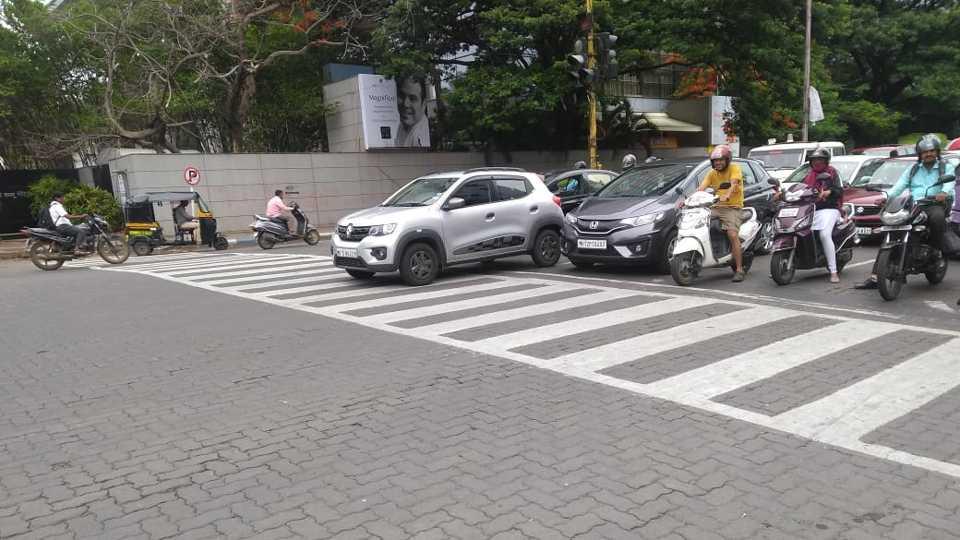 zebra-crossing.jpg